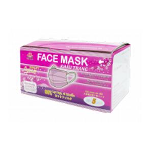 Khau-trang-Vina-mask-hong-1